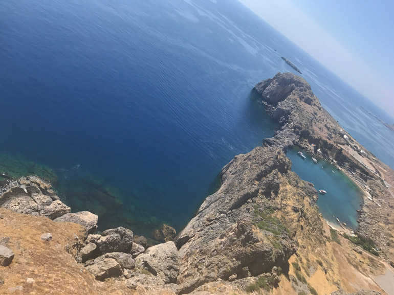 rodi-acropoli-mare