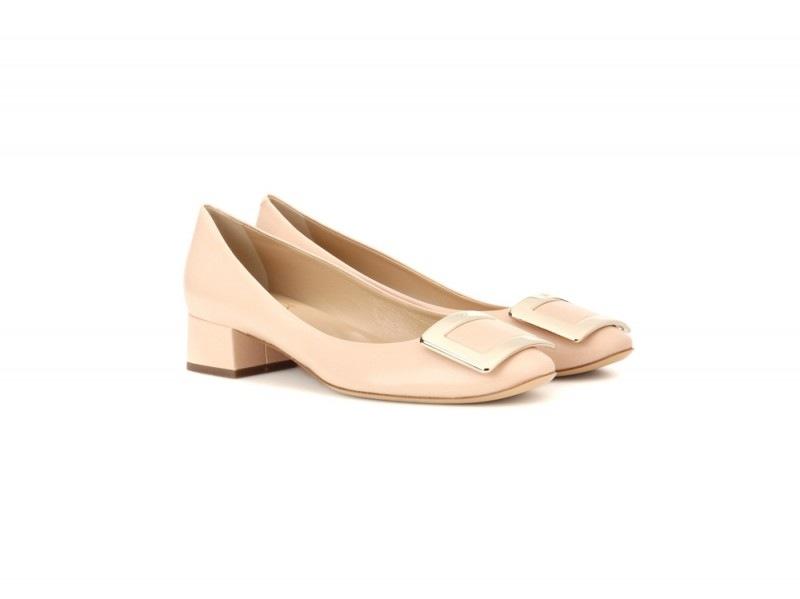 roger-vivier-scarpe-retro