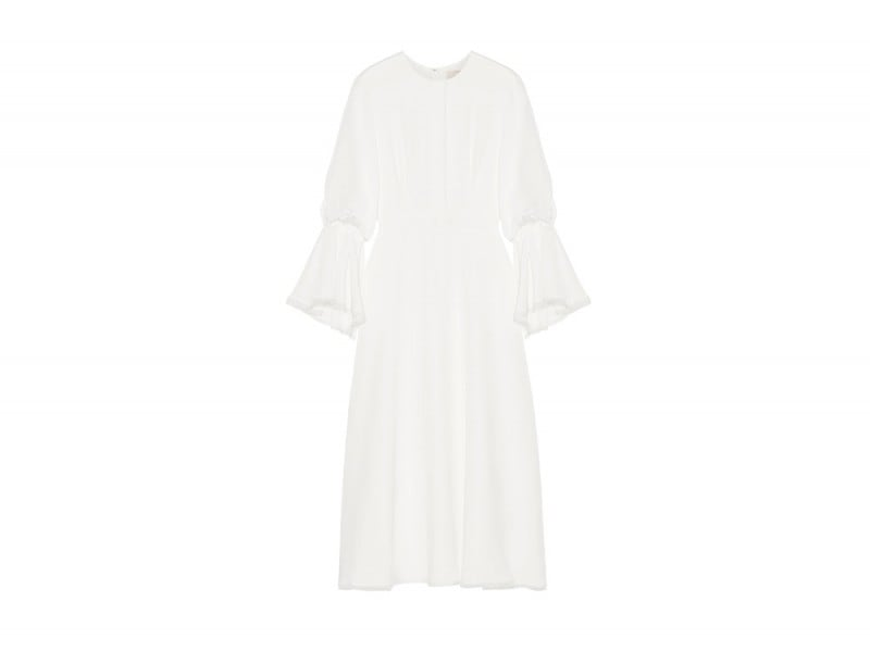 roksanda-abito-bianco