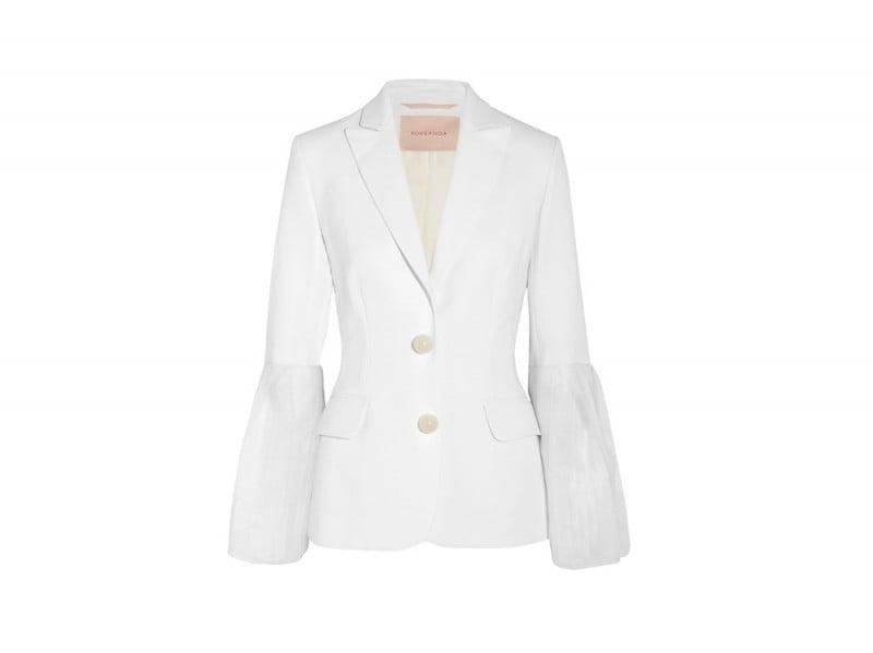 roksanda-giacca-bianca