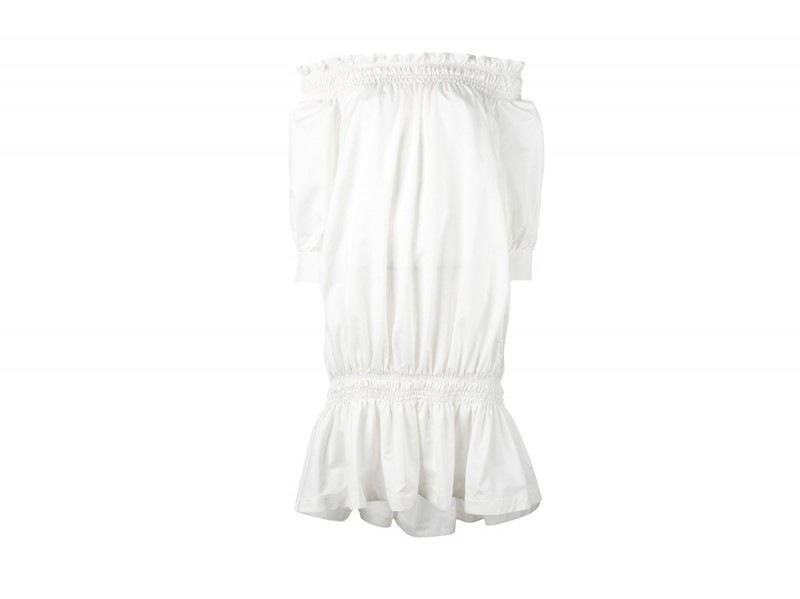 rossella-jardini-abito-bianco