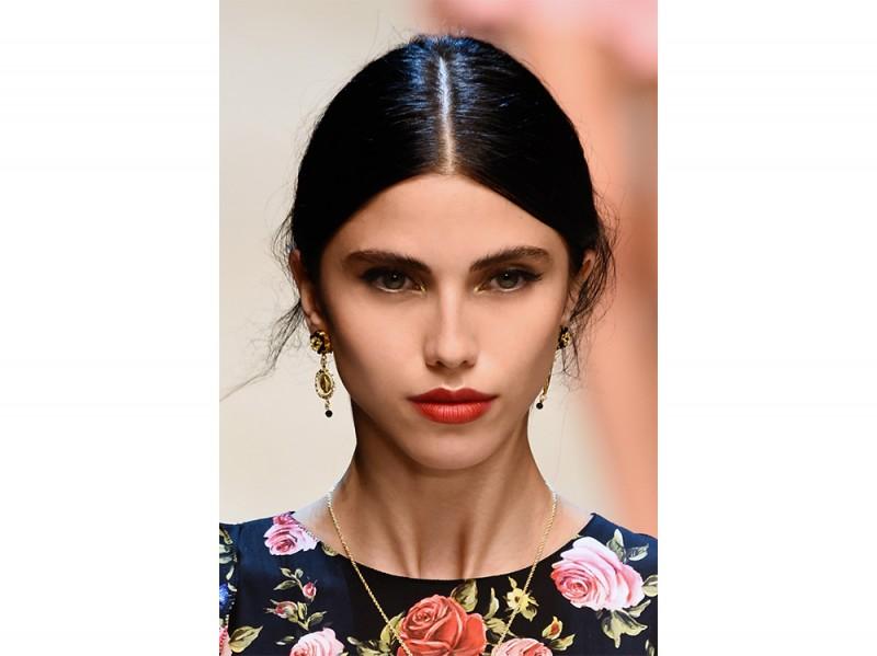 rossetti-colorati-pe2017_Dolce-n-Gabbana_clp_W_S17_MI_222_2515151