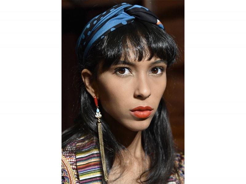 rossetti-colorati-pe2017_Rossella-Jardini_clp_W_S17_MI_030_2529488