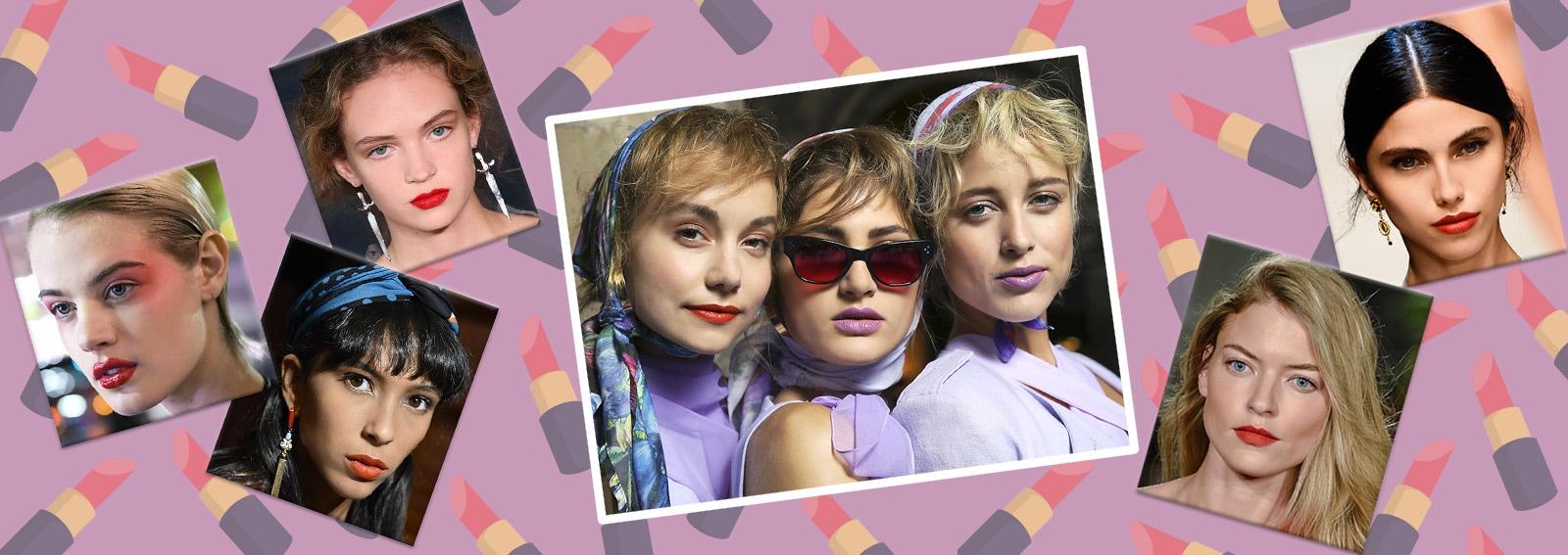 rossetti-colorati-pe2017_desktop