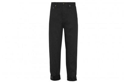 saint-laurent-jeans-larghi