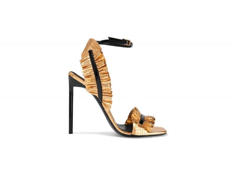 saint-laurent-sandali-gioiello
