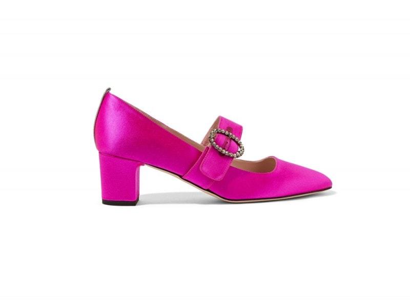 sarah-jessica-parker-scarpe-retro