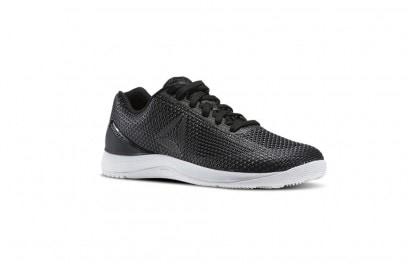 scarpe-reebok