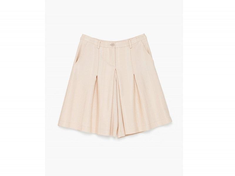 shorts-patrizia-pepe