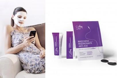 skin-beauty-device-cura-della-pelle-Play-Skin-maschera