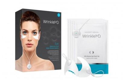 skin-beauty-device-cura-della-pelle-wrinkle-md