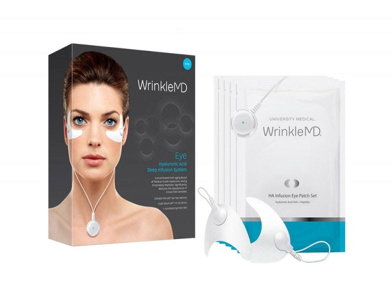 skin-beauty-device-cura-della-pelle-wrinkle-md