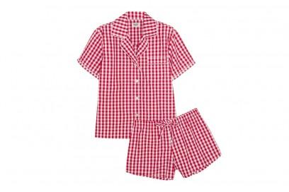 sleepy-jones-pigiama-gingham