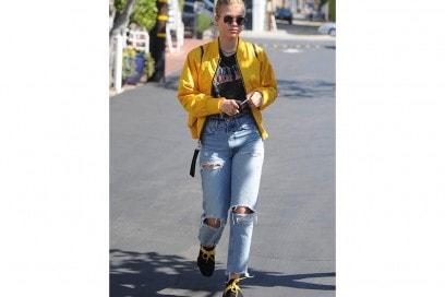 sofia-richie-jeans-2