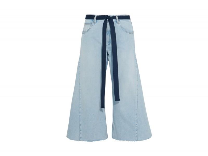 sonia-rykiel-jeans