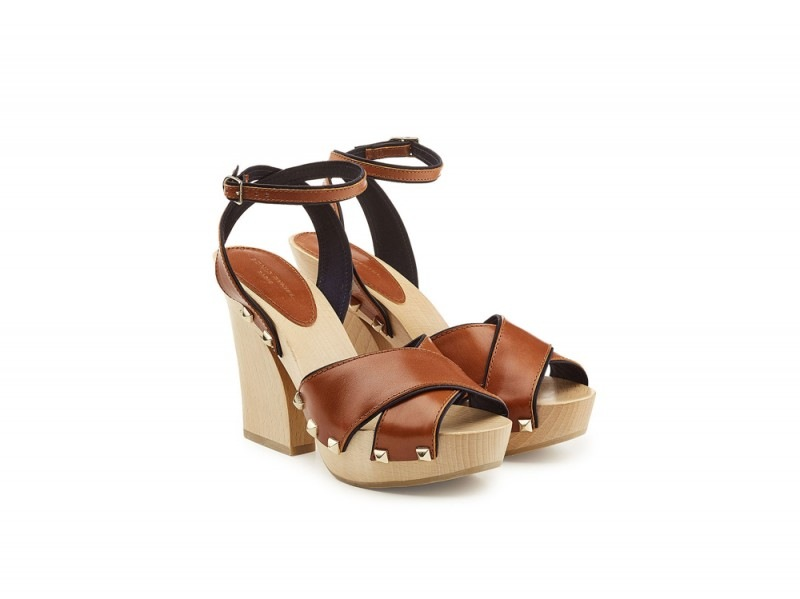 sonia-rykiel-sandali-zoccoli
