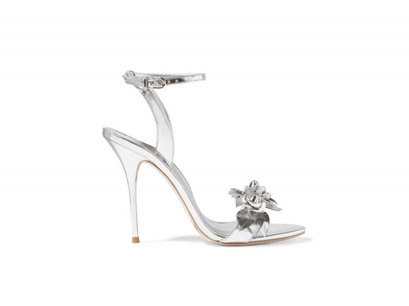 sophia-webster-sandali-gioiello