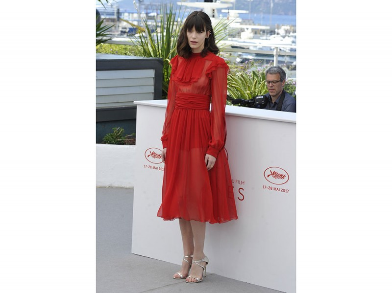 stacy-martin-cannes-daylook