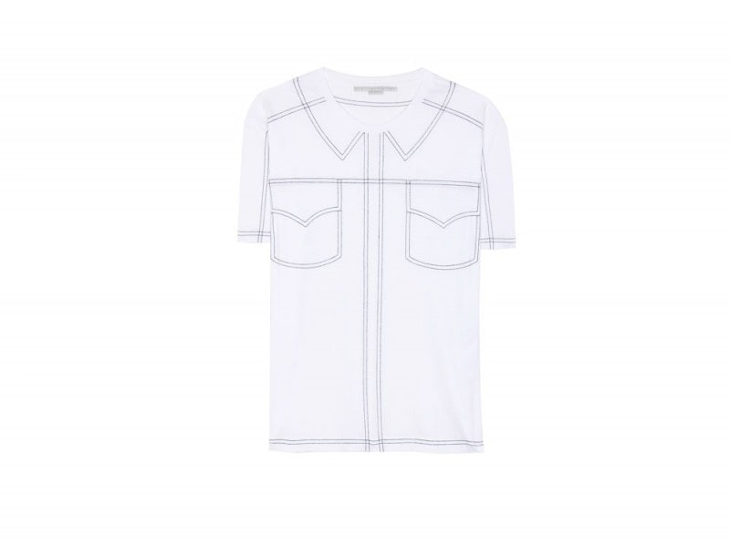 stella-mccartney-tshirt-preppy