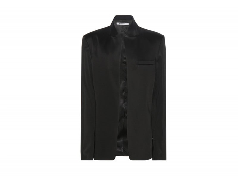 t-by-alexander-wang-giacca-satin