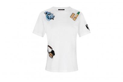 t-shirt-louis-vuitton