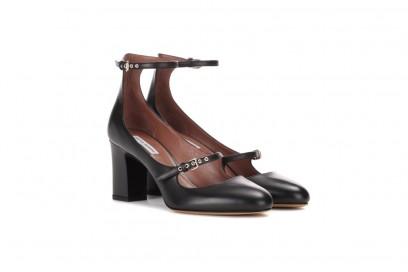tabitha-simmons-scarpe-retro