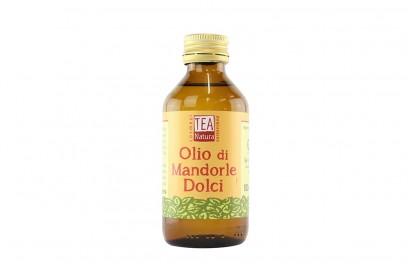 tea-natura-olio-di-mandorle-dolci