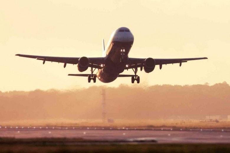 Viaggiare fa bene e vi rende più intelligenti