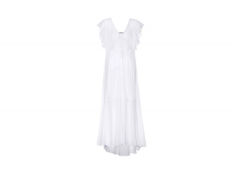 the-graces-london-abito-bianco