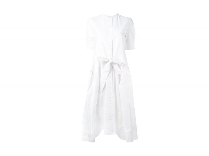 thom-browne-abito-bianco