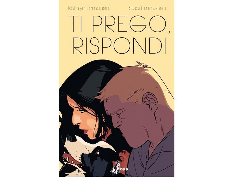 ti_prego_rispondi