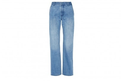 tibi-jeans-larghi