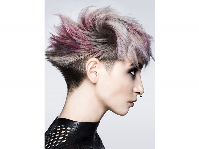 toni & guy colore capelli saloni primavera estate 2017  (1)