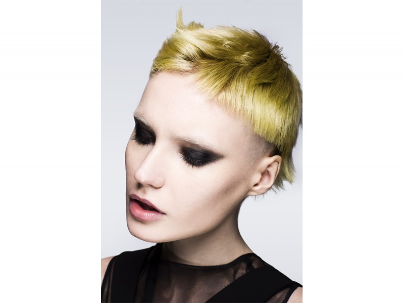 toni & guy colore capelli saloni primavera estate 2017  (2)