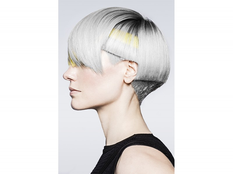 toni & guy colore capelli saloni primavera estate 2017  (3)
