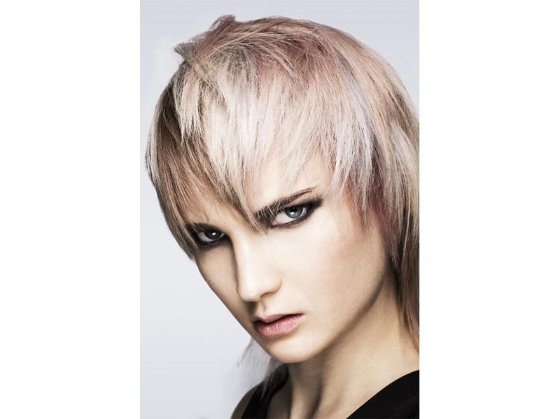 toni & guy colore capelli saloni primavera estate 2017  (4)