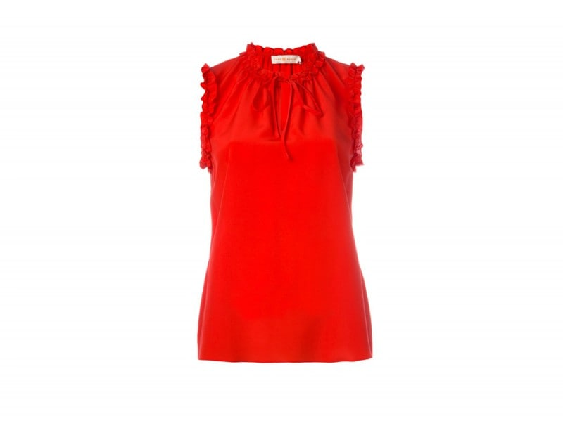 tory-burch-top-rosso