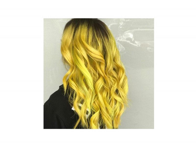 trend capelli gialli (1)