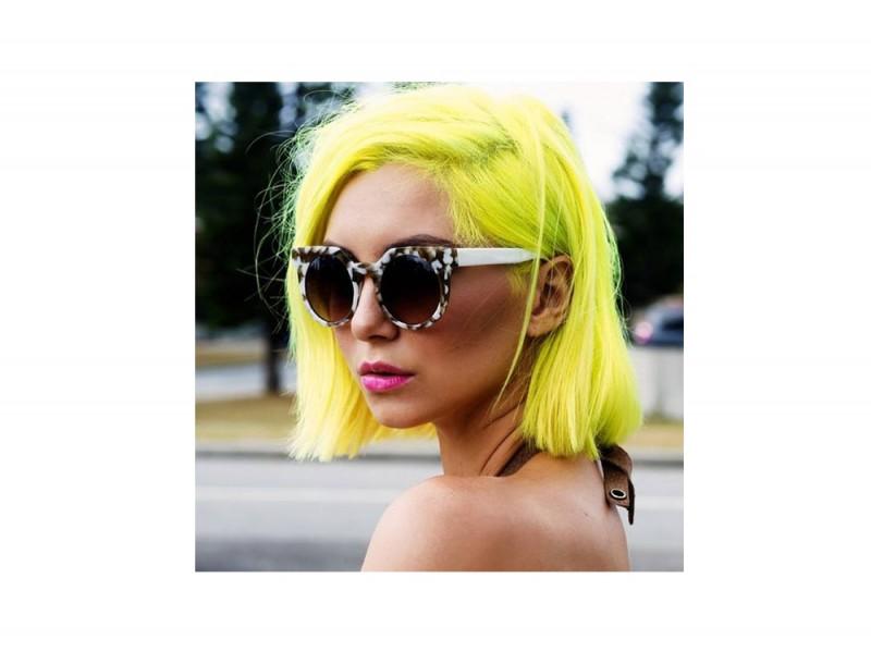 trend capelli gialli (10)