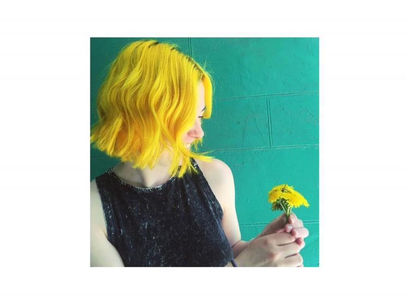 trend capelli gialli (11)