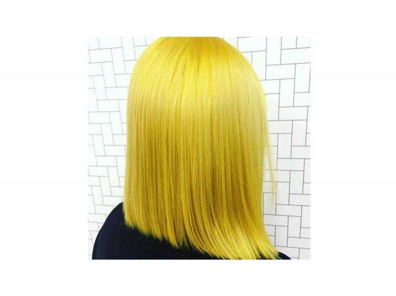 trend capelli gialli (13)