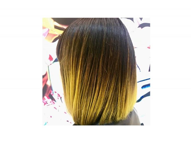 trend capelli gialli (14)