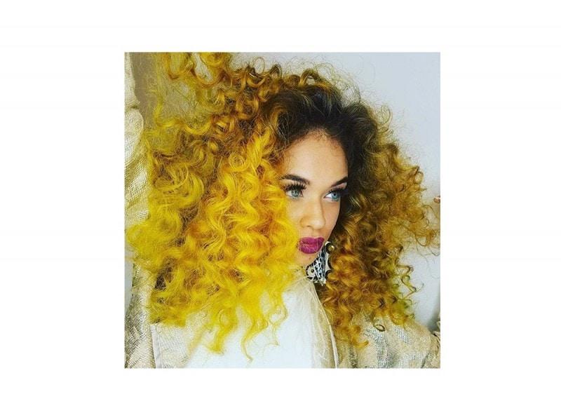 trend capelli gialli (15)