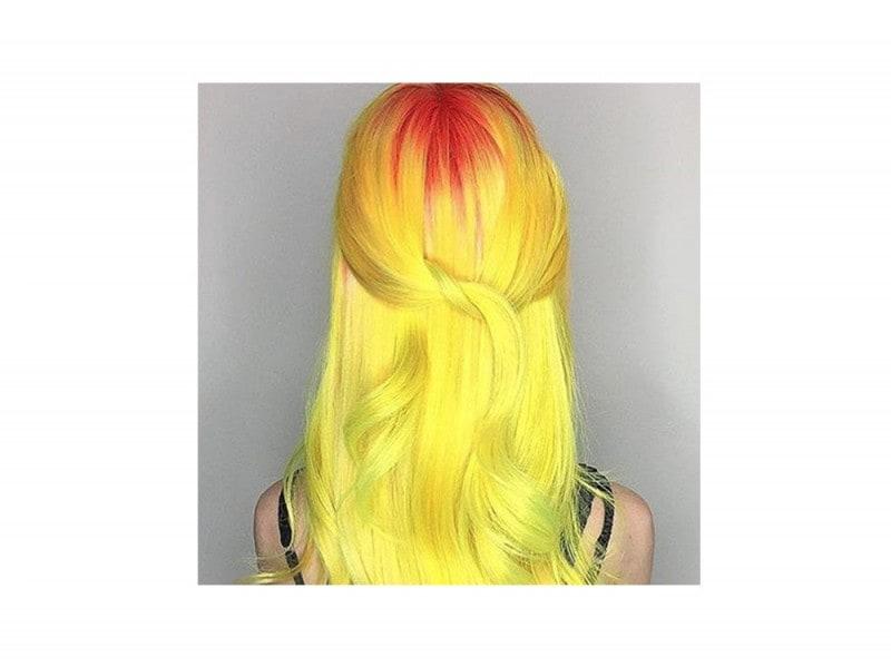 trend capelli gialli (16)