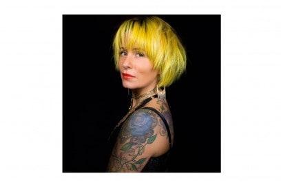 trend capelli gialli (17)