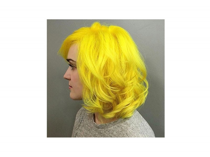 trend capelli gialli (18)