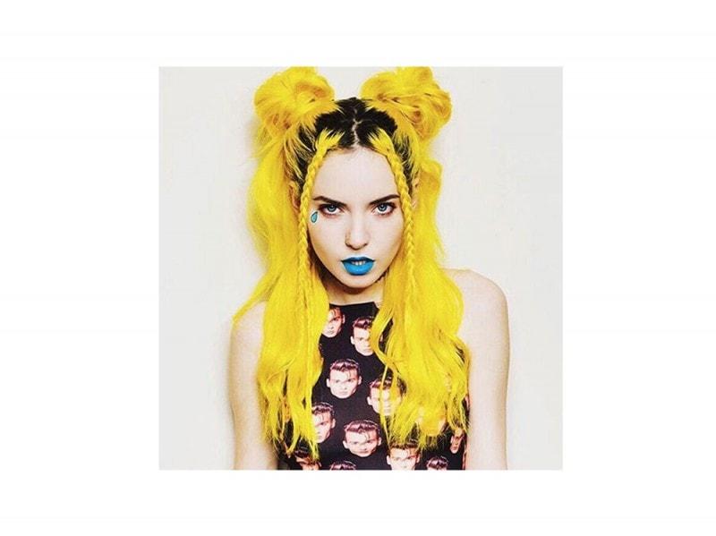 trend capelli gialli (19)
