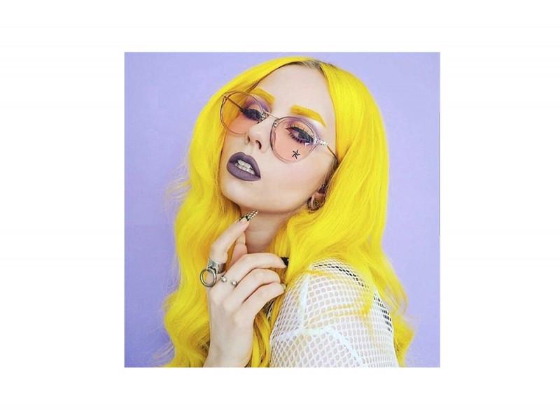 trend capelli gialli (2)