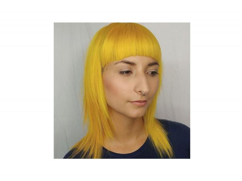 trend capelli gialli (20)
