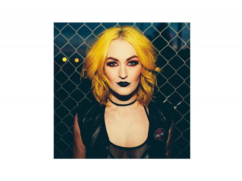 trend capelli gialli (21)